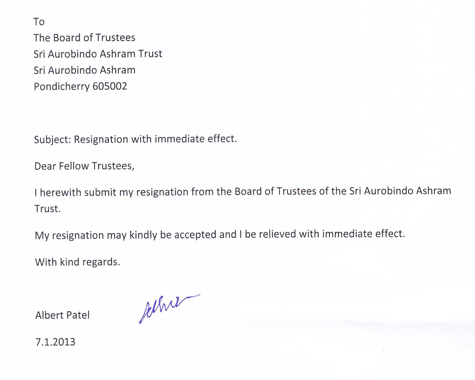 albert resignation small jpg