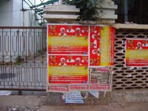Anti-Ashram posters2