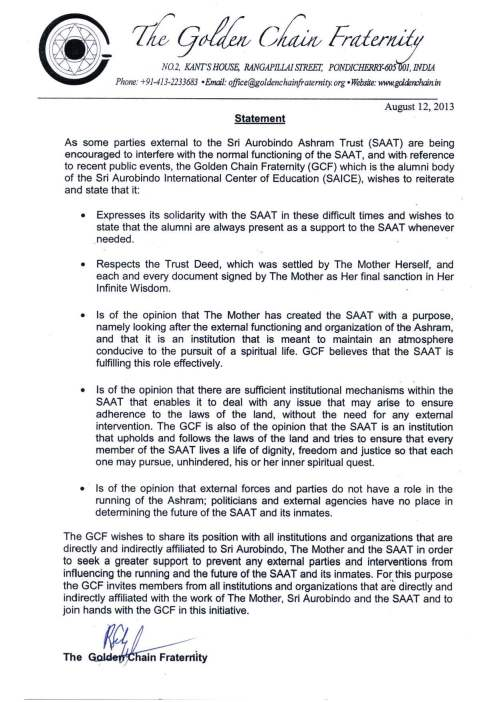 gcf-statement-12-08-2013