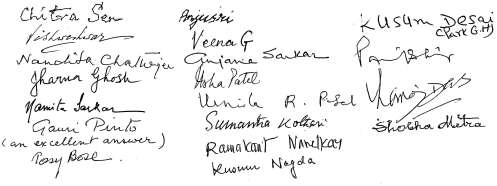 Letter to Dr.Gayatri_Page_4_Signatures